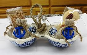 mishloach manot baskets the sweet shoppe home