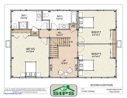 colonial plans colonial house plans fresh luxury home plans 7 bedroomscolonial