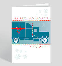 crane christmas card 1023931 business christmas cards