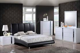 Contemporary Master Bedroom Design Master Bedroom Furniture Collection Trend Home Design Onyx