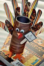 thanksgiving favors to make 46 best images about november on pinterest thanksgiving turkey