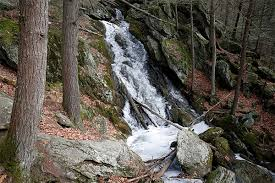 Connecticut waterfalls images The top 10 waterfalls in connecticut jpg