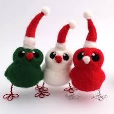 bird christmas decorations uk u2013 decoration image idea
