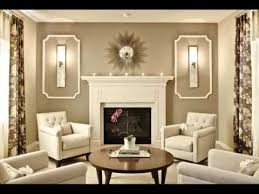living room sconces modern wall sconces living room wall sconces youtube