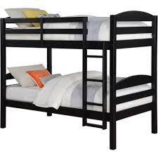 Loft Bed With Trundle Twin Over Full Bunk Bed White And Twin Over - Full bunk bed with desk