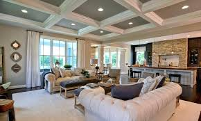 New Home Interior Design Good Model Homes Interiors Full Size Of Homes Interior Design Ideas 7