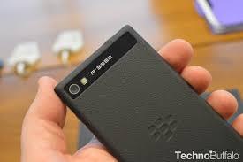 blackberry porsche design p u00279982 unboxing and hands on