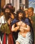Was Jesus a Threat to the Roman Empire? - Mary Hinkle Shore by ... enterthebible.org