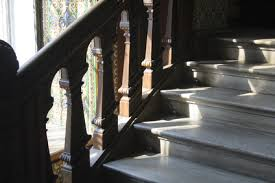 Handrail Height Code California Building Code For Steps Home Guides Sf Gate