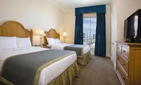 aparthotel wyndham grand desert las vegas usa booking com