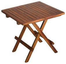 small folding tables for sale folding small tables image of new small folding table small wooden