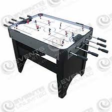 Ping Pong Table Rental Table Game Rentals Pool Tables Air Hockey Ping Pong And More