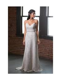 bridal gowns online wedding dresses online bridal gowns house of brides