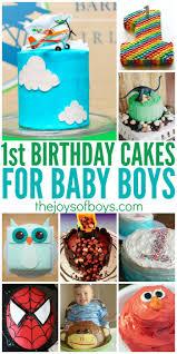 1st Birthday Invitation Card For Baby Boy 74 Best Boy Birthday Cake Ideas Images On Pinterest Boy Birthday