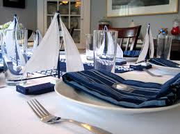 nautical decorations search meet ideas