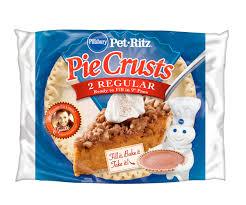 Blind Baking Frozen Pie Crust Easy Quiche With Frozen Pie Crust
