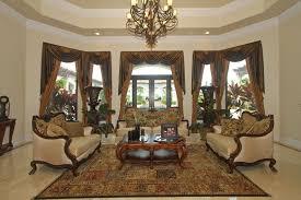 Traditional Living Room Set Living Room Marvelous Traditional Living Room Idea Using Peach