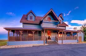 Modern Rustic Homes Three Beautiful Modern Rustic Homes On The Market Propertyroom360