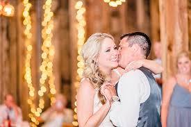 photographers in michigan black farms wedding photographers in northern michigan