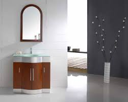nilkamal kitchen cabinets olympia bathroom cabinet with mirror nilkamal gem mirror cabinet