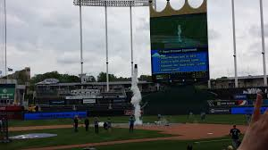 fox 4 s school day at the k presented by price chopper may 4 2017