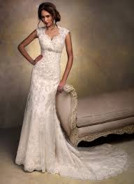 Cheap Maggie Sottero Wedding Dresses Maggie Sottero Wedding Dresses Maggie Sottero Wedding Dress And