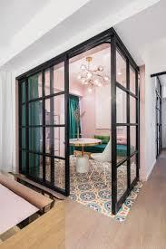 mercedes showroom interior 3653 best u003chome decor ideas u003e images on pinterest