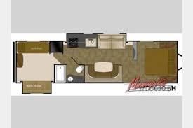 Wilderness Rv Floor Plans 2013 Heartland Wilderness Rv Rental In Frederick Co Rvshare Com