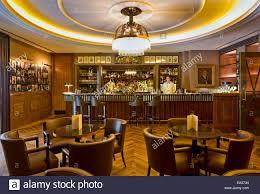 the beaumont hotel london united kingdom architect reardon