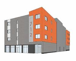 developers abandon plan to build syracuse apartments out of
