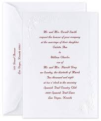 wedding invitations costco costco wedding invites christmanista