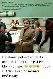 Er Memes - 25 best memes about viktor nikiforov viktor nikiforov memes