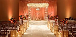 indian wedding planners nyc fern n decor best wedding decor decorations planners longisland