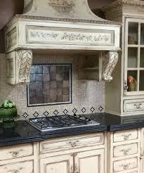 Habersham Kitchen Cabinets Blog Studio One