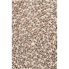 2 x 3 accent rugs artistic weavers evita espresso 2 ft x 3 ft accent rug evita1 23