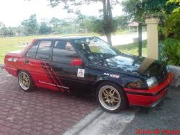 mitsubishi fiore hatchback sagajb 1985 proton saga specs photos modification info at cardomain