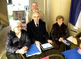 bureau ump ump une élection sans enjeu 30 11 2014 ladepeche fr