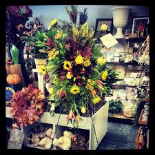 florist ga friday florist recap 10 19 10 25 with fall florals