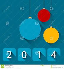 design of christmas card christmas lights decoration