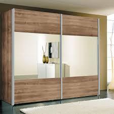 Schlafzimmerschrank Zum Selber Bauen Kleiderschrank Designpreis Mxpweb Com