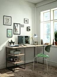 tableau pour bureau tableau deco pour bureau tableau decoratif pour bureau idaces de