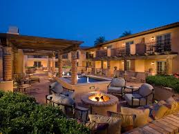 Patio Homes Phoenix Az by Scottsdale Az Real Estate