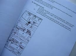 operator u0027s manual kubota b1 in english