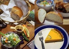 poign馥 de porte meuble cuisine poign馥s cuisine leroy merlin 100 images poign馥 de cuisine 100
