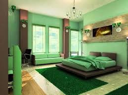 green paint colors for bedroom supple interior paint color schemes green n paint colors with