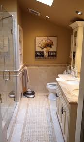 master suite bathroom ideas country master suite renovation traditional bathroom