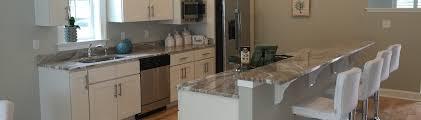Kitchen Design Newport News Va Virginia Kitchens Newport News Va Us 23606