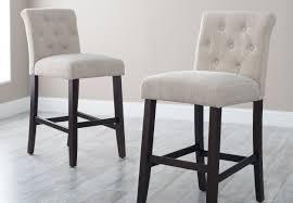 stools beautiful kitchen island design with granite