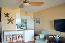 catchy home beach kitchen condo decoration express marvelous white