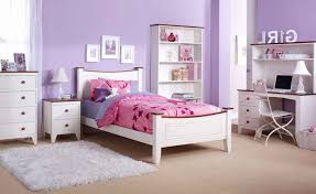 Teenage White Bedroom Furniture Bedroom Furniture Teen Zamp Co